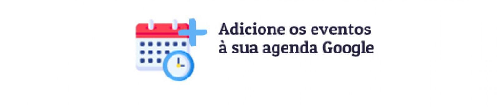 . - ANAJUSTRA Federal