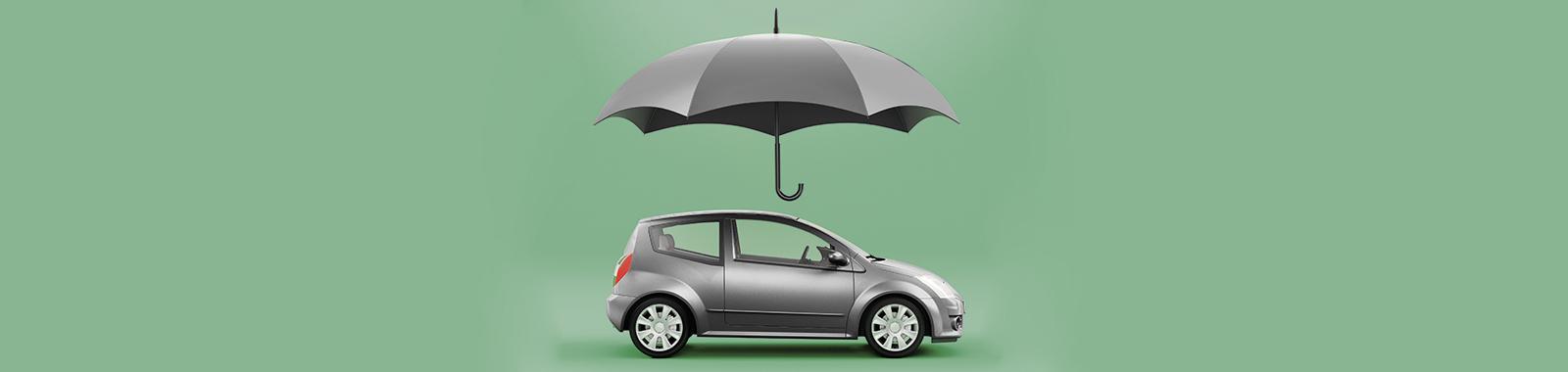 Até 45% de desconto no seu seguro auto e um presente especial