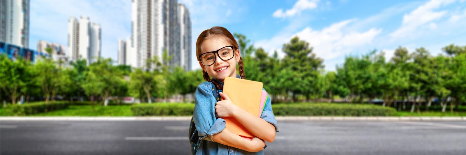 Convênios de educação: matrículas abertas em escolas de todo o país