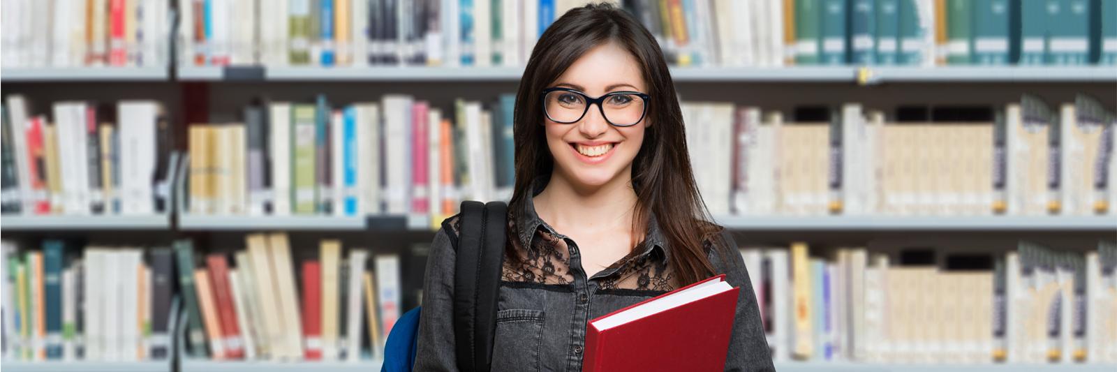 Cursos de graduação e pós com até 80% de desconto