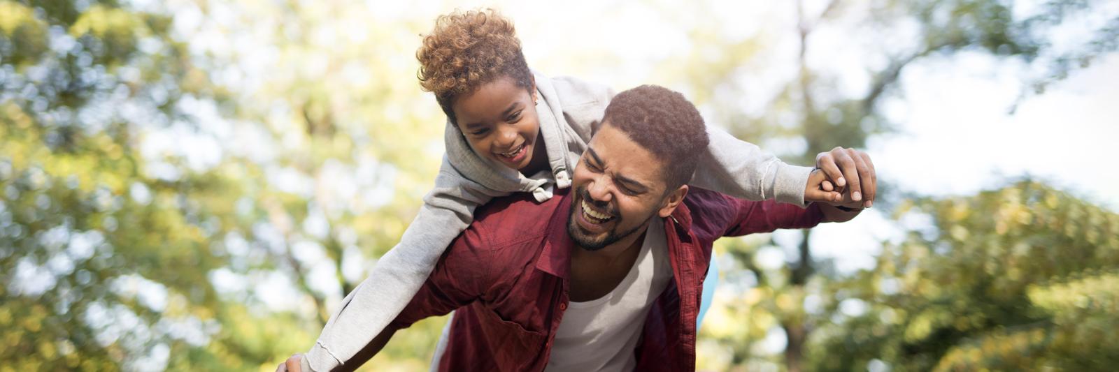 Porto Vida ON: o novo modelo de seguro