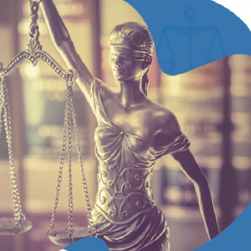 Atuação da assessoria jurídica no recebimento de passivos é destaque no boletim deste mês.  - ANAJUSTRA Federal