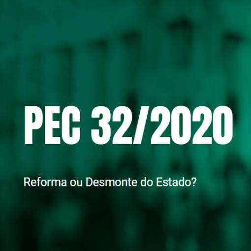 Associação convoca filiados a se manifestarem contra a reforma administrativa. - ANAJUSTRA Federal